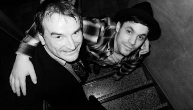 DJ Betes & Junk Eye Jack