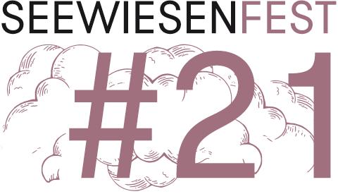 Seewiesenfest #21