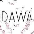 DAWA | SWF-Warm-UP