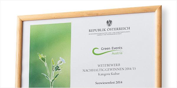 Müllthema - SWF 2014