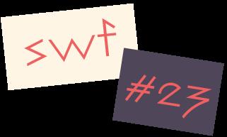 SWF_icon_swf23-2