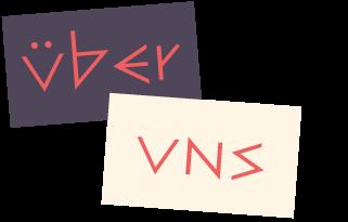 SWF_icon_ueberuns-2