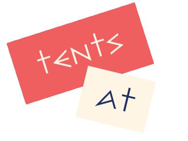 SWF_icons_Tents