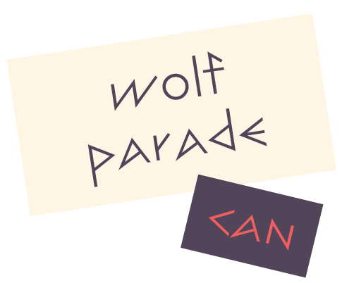 SWF_icons_Wolf