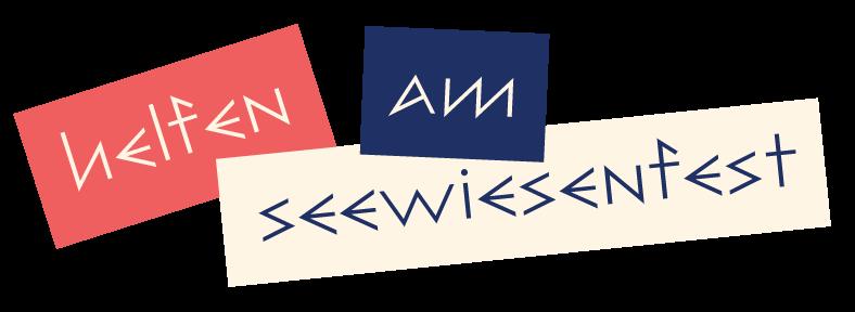 SWF_icons_helfen_1