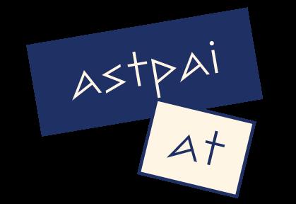 astpai