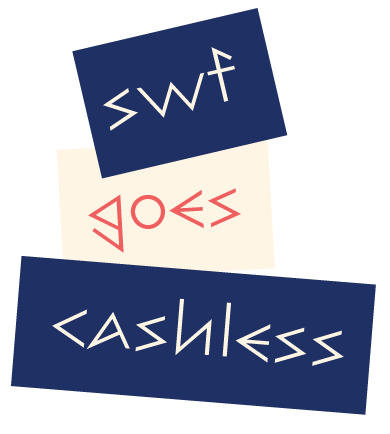 swf_goes_cashless
