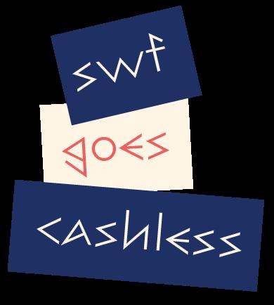 swf_goes_cashless