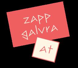 zapp-46