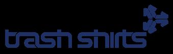 SWF_trashshirts