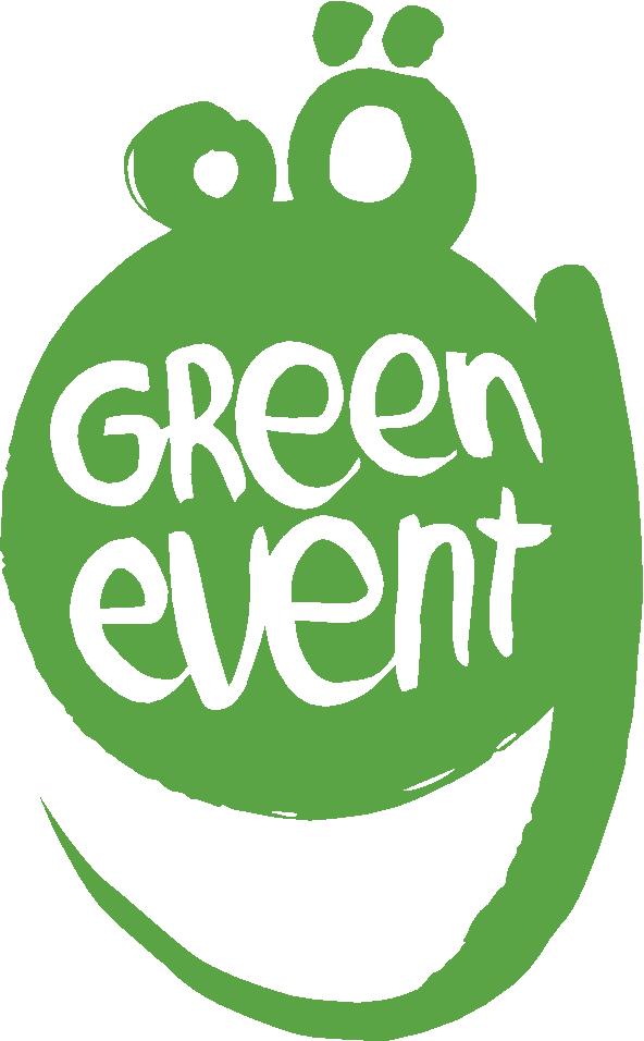 Logo_GreenEvent_ooe